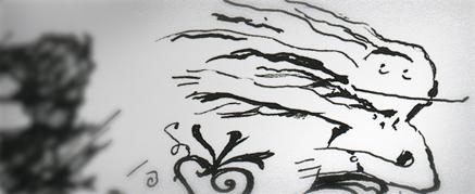 slide_draw_11
